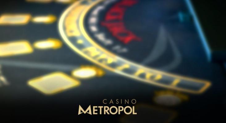 casino metropol giris adresi nedir