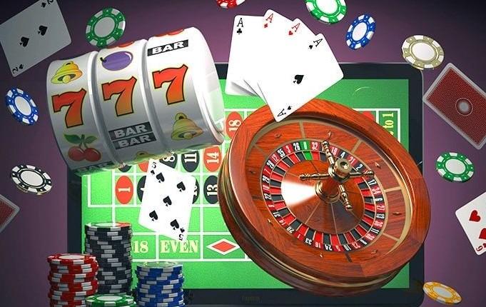 online kumar siteleri nelerdir